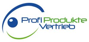 Profi Produkte-Logo